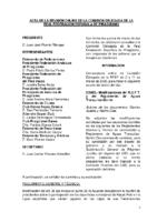 ACTA CONSULTAS ON LINE COM. DELEG. 02 Y 11 MAR20.pdf
