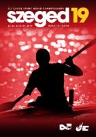 AGOSTO_Campeonato Mundo Szeged