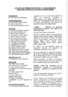 Acta Consultas online a JD febrero 2020