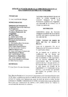 Acta consulta online a CD 20.02.2020