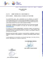 CIRCULAR-Nº-6-2020-CIERRE-TEMPORAL-SEDE-FEDERATIVA