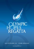 OlympicHopesRegatta2020_Bulletin