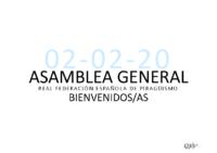 PRESENTACIONES DE LA ASAMBLEA 2020 V3 31.0120