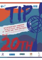 TIP2019_Affiche