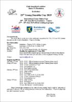 YDC_invitation_2019s (1)