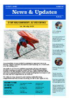 canoe_freestyle_newsletter_oct_2018
