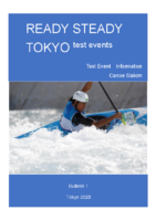 ready_steady_tokyo_test_events_-canoe_slalom_infomation_1_bulletin_mar._20_2019