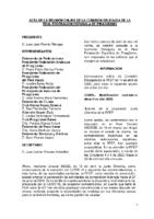 ACTA_CONSULTA_ONLINE_COM._DEL.-14ABR20-1.pdf