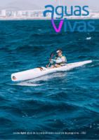 aguas-vivas-n49