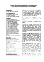 ACTA y ANEXOS CONSULTAS ONLINE JUNTA DIRECTIVA ABR20