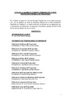 Acta Asamblea General Ordinaria RFEP 2020 v24.05