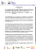 CIRCULAR 11 2020 NOTA INFORMATIVA MODIFICACIÓN DE LA ORDEN SND3882020