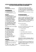 Acta y Anexos Junta Directiva 6.06.20 Videoconferencia