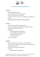 Convenios y contratos 2020