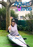 aguas-vivas-n50