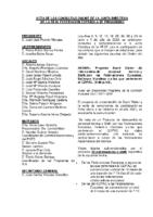 ACTA CONSULTAS ONLINE A JD Y ANEXOS JUNIO 2020