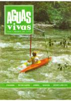 1969_02 Nº 0