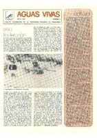 1977_05 Nº 5
