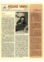 1977_06 Nº 6