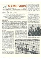 1977_08 Nº 8