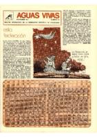 1977_11 Nº 10