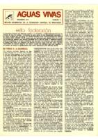 1977_12 Nº 11