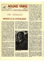 1978_02 Nº 14