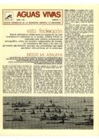 1978_02 Nº 15