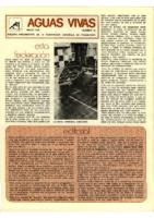 1978_02 Nº 16
