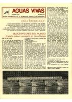 1978_02 Nº 18