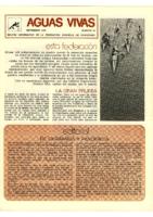 1978_09 Nº 19
