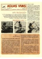 1978_10 Nº 20