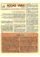 1978_11 Nº 21
