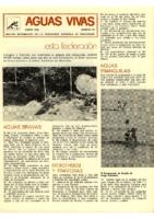 1979_01 Nº 23
