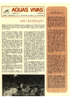 1979_02 Nº 24