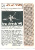1979_04 Nº 26