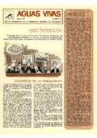 1979_05 Nº 27