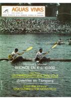 1979_07-08 Nº 29