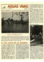 1979_10 Nº 31