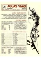 1979_11 Nº 32