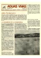 1979_12 Nº 33