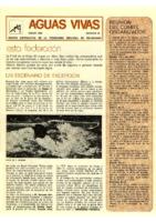 1980_01 Nº 34