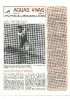 1980_03 Nº 36