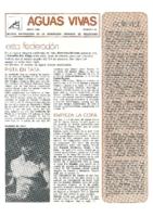 1980_05 Nº 38