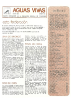 1980_06 Nº 39