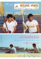 1980_07-08 Nº 40
