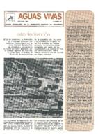 1980_10 nº 42