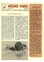 1980_11 Nº 43