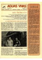 1981_02 Nº 46
