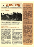 1981_03 Nº 47